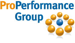 ProPerformanceGroup